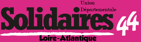 Logo-Solidaires-44
