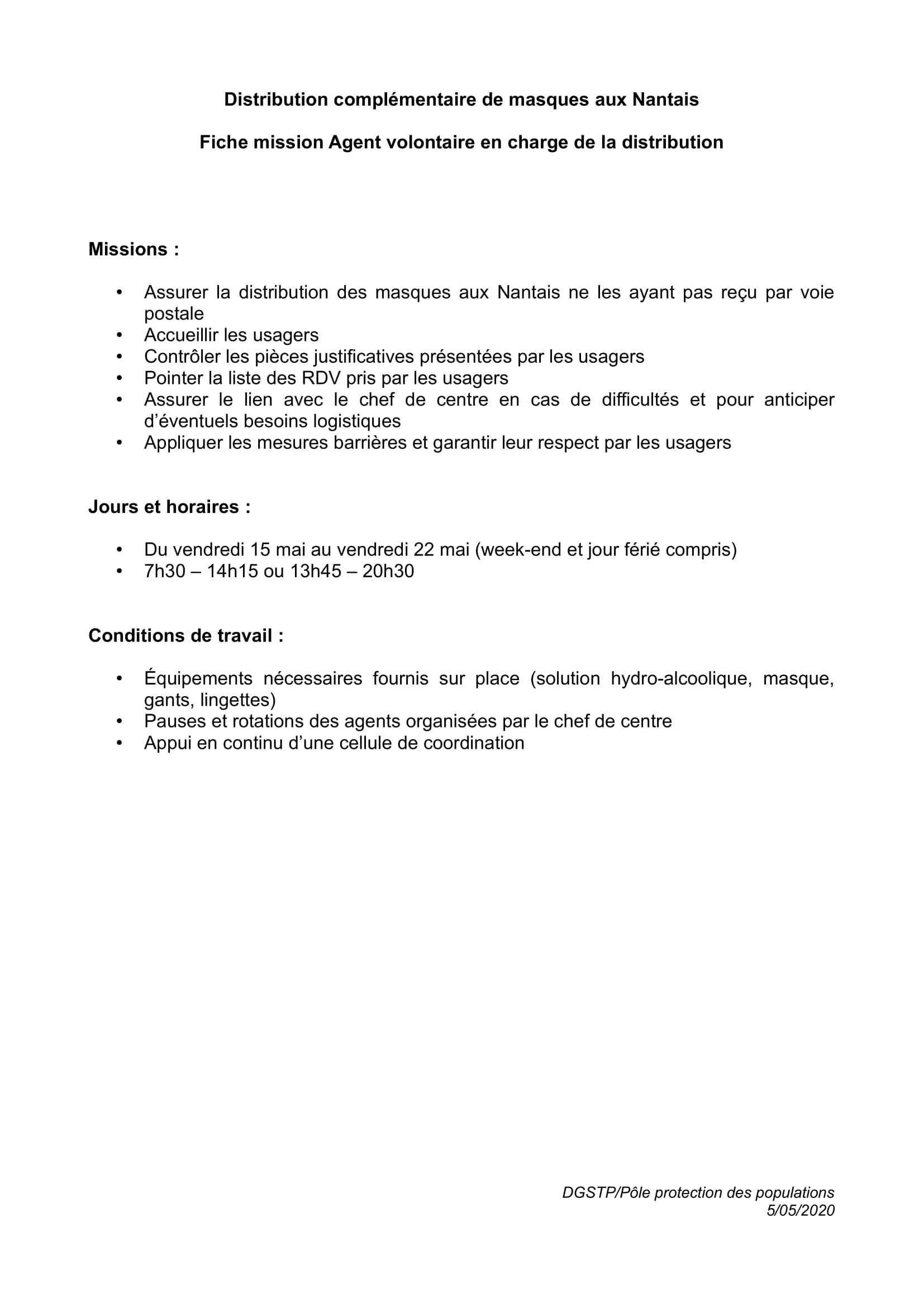 Volontariat_Distribution_Masques-1
